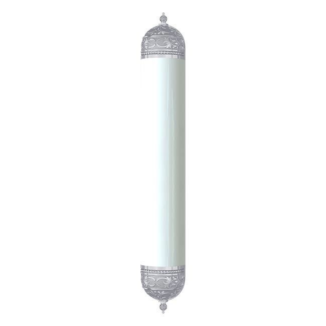 настенный светильник FEDE NEW EMPIRIO FD1090 RCB NEW EMPIRIO WALL LightIII