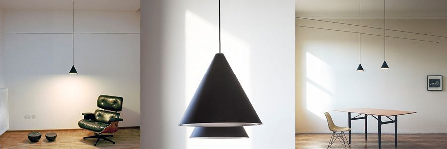 система String Light Cone, FLOS